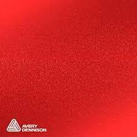 Автовинил Avery Dennison   Diamond Red