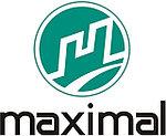 Аккумуляторные батареи для Maximal