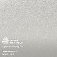 Автовинил Avery Dennison   Diamond White