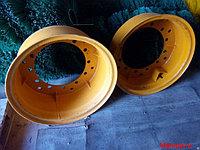 Обод 332В.05.01.200 диск колеса 21,3х24 гидротормоза