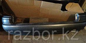 Задний бампер Toyota Caldina ST195