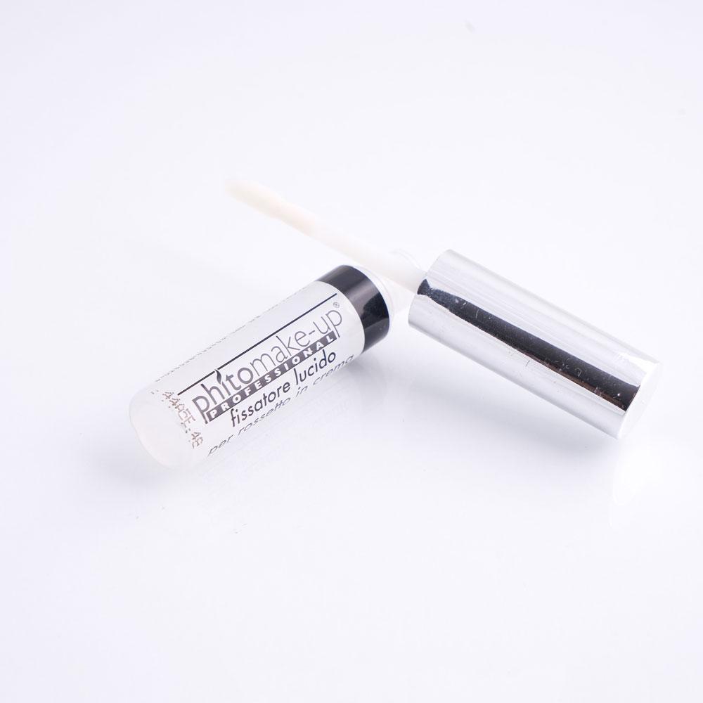 PRO521 Фиксатор-блеск для губ