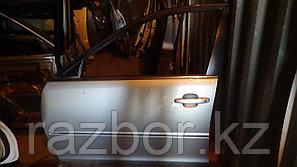 Дверь левая передняя Toyota Camry ACV30