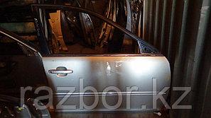 Дверь правая передняя Toyota Camry ACV30