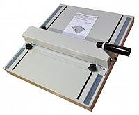 Биговка CREASING MACHINE HD-4030