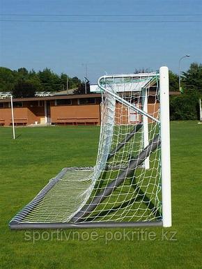 Футбольные ворота VIVISPORT, фото 2