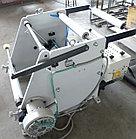 4-х красочная Флексографская печатная машина ATLAS-450, фото 2