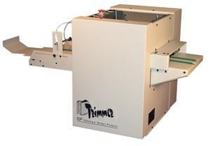 Автоматический модуль торцевой подрезки Trimmer
