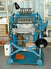 PURLUX SX-01 - ниткошвейная машина