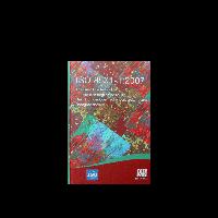 Шведский Стандарт ISO-8501-1, визуальная оценка чистоты поверхности после удаления ржавчины