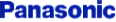 Системный телефон Panasonic KX-T7730, фото 4