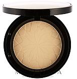 Timeless Carat Moisture Soft Powder Pact SPF27 PA++ 9.5гр, фото 2