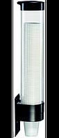 Стаканодержатель HotFrost 70 (черный) на магните