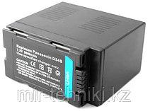 Аккумулятор для видеокамер Panasonic CGA-D54S оригинал