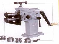 Зиговочная машинка ручная АК125 (Турция)