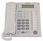 Системный телефон Panasonic KX-T7735, фото 5