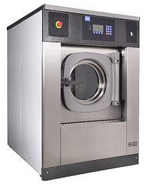 Промышленные, профессиональны стиральные машины