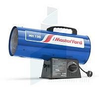 Нагреватель газовый MasterYard MH 12G