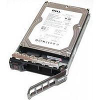 Жесткий диск HDD 1Tb Dell (400-AFYB)