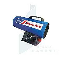 Нагреватель газовый MasterYard MH 15G