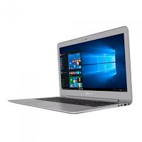 Notebook ASUS Zenbook UX330CA-FC023T/Intel Core m3-7Y30/13.3 FHD/8GB RAM /256GB SSD HDD/GMA/No DVD/Win10