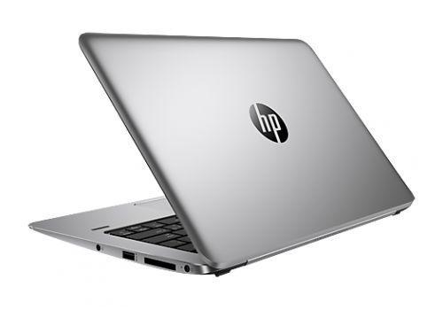 HP EliteBook Folio / UMA m5-6Y54 8GB G1 / 12.5 FHD UWVA AGHD  LW / 256GB  SED OPAL2 MLC / W10p64 / 1yw / Exten