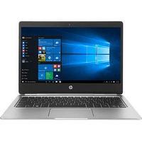 HP EliteBook Folio UMA m7-6Y75 8GB G1 / 12.5 FHD UWVA AGHD  LW / 512GB TLC / W10p64 / 1yw / Extend 3yw / kbd B