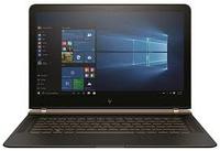 HP Spectre, CORE I5-7200U DUAL, 8GB LPDDR3 ON-BOARD, SSD 256GB M2 PCIE NVME TLC, INTEL HD GRAPHICS - UMA, 13.3