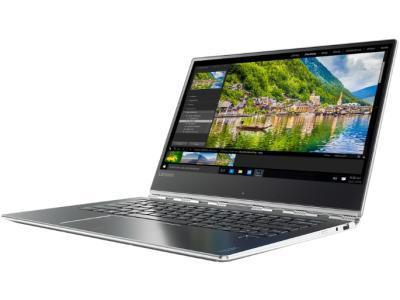 Ultrabook Lenovo YOGA 910 13.9 FHD IPS Touch (1920x1080)/Intel® Core™ i7-7500U DC 2.7GHz/8GB/512GB SSD/Intel®