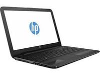 HP Notebook 15-ba019ur / A6-7310 QUAD / 15.6 HD /  4GB / 1TB/ AMD R5 M430 GRAPHICS 2GB  / DVD-RW  / W10H6