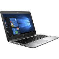 ProBook 450 G4 i5-7200U 15.6 4GB/500 DVDRW Camera Win10 Pro