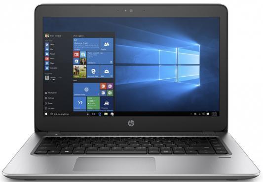 ProBook 450 G4 i5-7200U 15.6 8GB/1T DVDRW Camera Win10 Pro