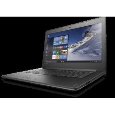 Notebook Lenovo Ideapad 110 15.6 FHD (1920x1080)/Intel® Core™ i5-6200U DC 2.3GHz/4GB/1TB/AMD Radeon R5 M440 2G