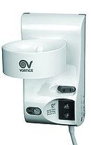 Настенные фены для волос Vortice Vort Fohn 1600 Plus, фото 2