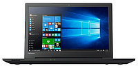 Notebook Lenovo V110 15.6 HD (1366x768)/Intel® Core™ i3-6006U DC 2.0GHz/4GB/500GB/AMD Radeon R5 M430 2GB/DVD-R