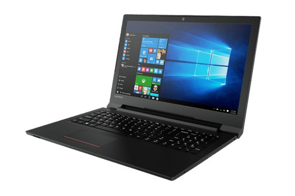 Notebook Lenovo V110 15.6 HD (1366x768)/Intel® Core™ i3-6006U DC 2.0GHz/4GB/500GB/Intel® HD Graphics 520/DVD-R