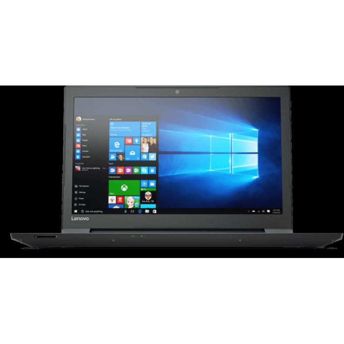Notebook Lenovo V310 15.6 HD (1366x768)/Intel® Core™ i3-7100U DC 2.4GHz/4GB/1TB/AMD Radeon R5 M430 2GB/DVD-RW/