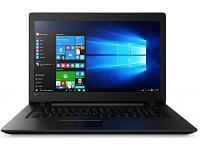 Notebook Lenovo V310 15.6 HD (1366x768)/Intel® Core™ i7-7500U DC 2.7GHz/4GB/1TB/AMD Radeon R5 M430 2GB/DVD-RW/