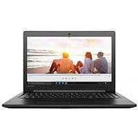 """Lenovo IdeaPad V310 (15.6"""" HD, Intel Core i5 7200U, 8GB DDR4, 1TB 5400RPM, AMD M430 2G, DOS)"""