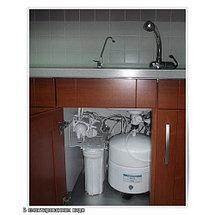 Ремонт фильтров воды, фото 2