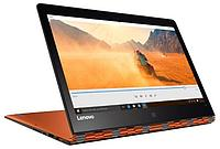 "Lenovo IdeaPad Yoga 900 Orange (13.3"" QHD+, Intel Core i7 6560U, 8GB DDR3, 512GB, UMA, Win 10)"