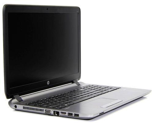 HP W7C85AV+99397561 ProBook 450 G4 i7-7500U 15.6 8GB/128+1T DVDRW GeForce Camera DSC 2GB i7-7500U 450 / 15.6 F