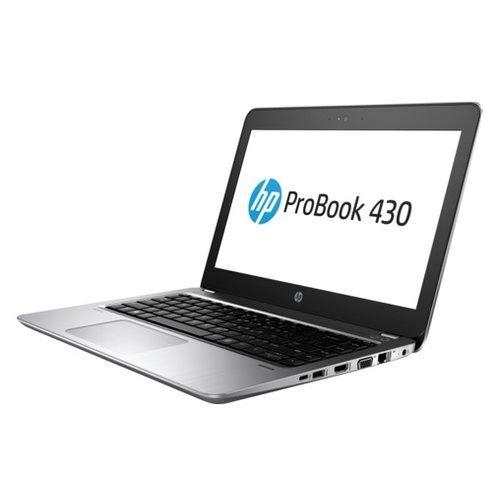 ProBook 430 G4 i5-7200U 13.3 4GB/128 Camera Win10 Pro