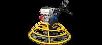Шлифовальный аппарат (Электрический) 900 мм