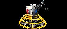 Шлифовальный аппарат (Электрический) 1200 мм