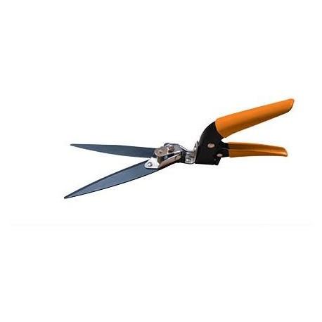 """Ножницы для травы 13""""  (325mm)"""