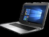 ProBook 450 G4 i7-7500U 15.6 8GB/1T DVDRW Camera Win10 Pro