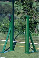 Теннисные стойки
