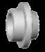 Адаптер для корпуса цанги с диффузором для горелок ABITIG GRIP 17/18/26 (ABICOR BINZEL®)