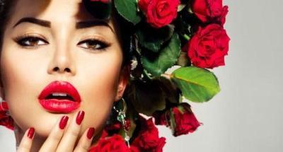 Курсы красоты и здоровья